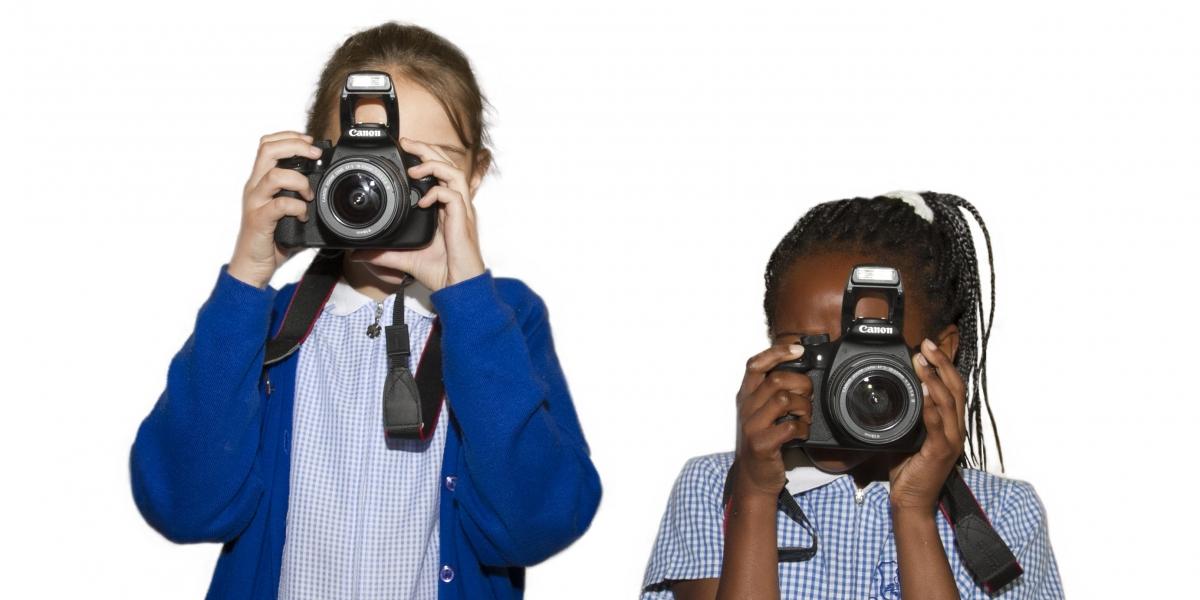 School Photography Courses
