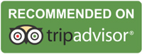 The London Lens Project Recomended on Trip Advisor